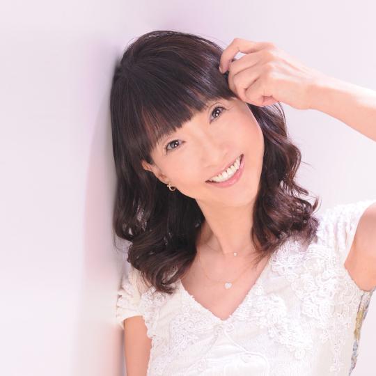 松井菜桜子の画像 p1_25